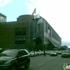 Hynes Convention Center