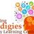 Growing Prodigies Family Daycare