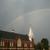 Wayside United Methodist Church