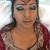 Makeup Glitz
