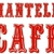 Shantell's Cafe
