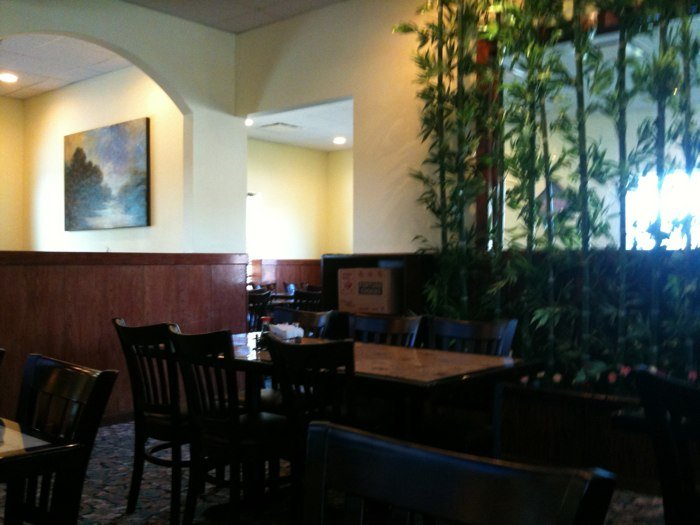 Grace Buffet & Grill, Montoursville PA