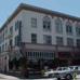 Burlingame Hotel