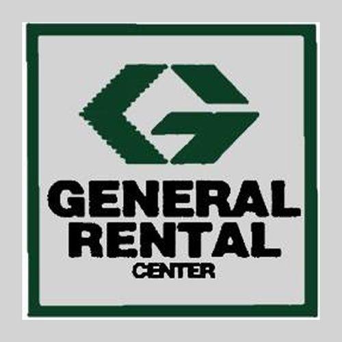 General Rental Center, Cranberry Township PA