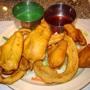 Namaste Indian Cuisine