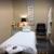 New Asian Massage Spa