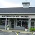 Mayfield Village Barber Shop