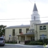 Eden United United Church Of Christ Congregational