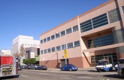 San Francisco County Parole - San Francisco, CA