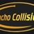 Concho Collision