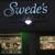 Swede's Jewelers