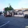 Food Stop - Redwood City, CA