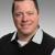 Allstate Insurance: Joe Millette