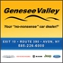 Genesee Valley Chrysler Dodge Jeep