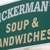Pickerman's Soup & Sandwich