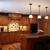 Lenz Contractors Inc. & Home Center