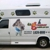 Da Groomer Mobile Pet spa