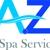 A & Z Spa Service, LLC