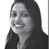 Dr. Meena Yegneswaran DMD - Pleasant Street Dental