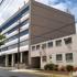 Arquette Properties Inc