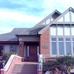 Studio Inn At St Albans