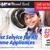 ASAP Appliance Repair of Round Rock