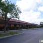 South Florida Dental Care - Hollywood, FL