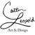 Caitlin Leopold Art & Design