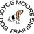 Joyce Moore Dog Training