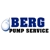 Berg Pump Service