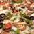 Rocky's Gourmet Pizza