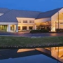 DoubleTree Suites by Hilton Hotel Indianapolis - Carmel
