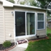 Jeffers Aluminum and Remodeling