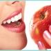 DentureMasters & Implant Center