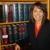 Tina Willis Law - Orlando