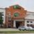 Holiday Inn Express BLOOMINGTON WEST
