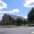 Mt Olivet Baptist Church