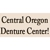 Central Oregon Denture Center