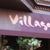 II Villaggio