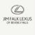 Jim Falk Lexus of Beverly Hills