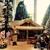 Christmas & Co