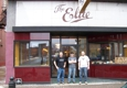 Fat Sam's Main Street Bistro - La Crosse, WI