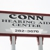 Conn Hearing Aid Center LLC