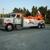 Rudi Auto Repair & Wrecker Service