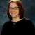 Hometown Realty - Melinda Randolph, Managing Broker