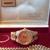 Adore Jewelry & Diamond Center