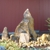 Indiana Mulch & Stone