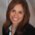Roxana E. Campbell Real Estate Professional
