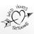 Wild Hearts Tattooing
