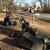 Clarks II Mower Repair
